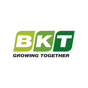 Шины марки Bkt