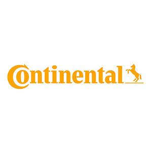Шины марки Continental
