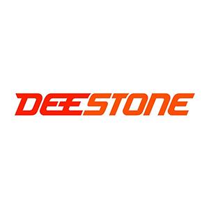 deestone-300x300