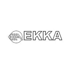 Шины марки Ekka