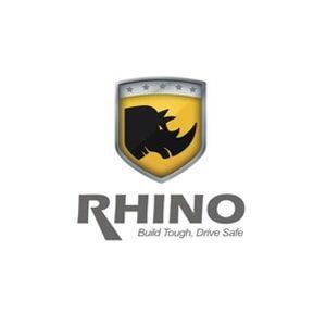 Rhino King