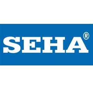 Шины марки Seha