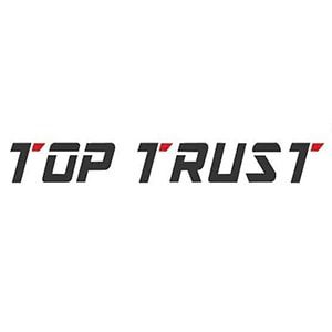 TopTrust